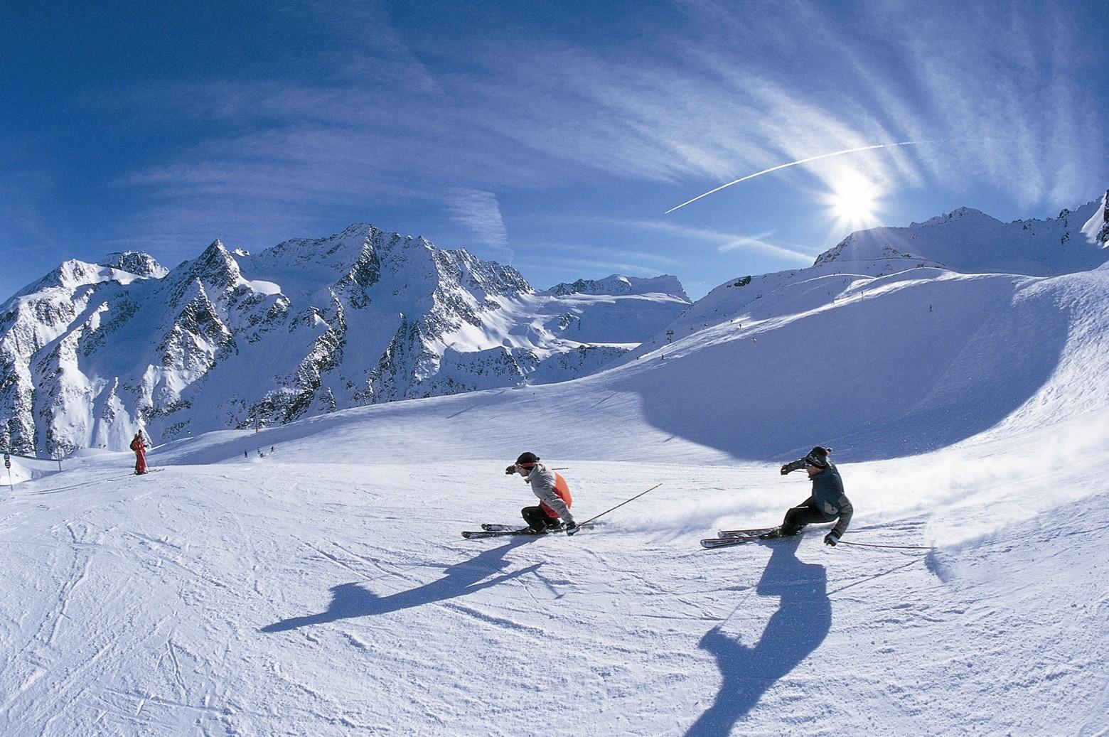 skiing.axd