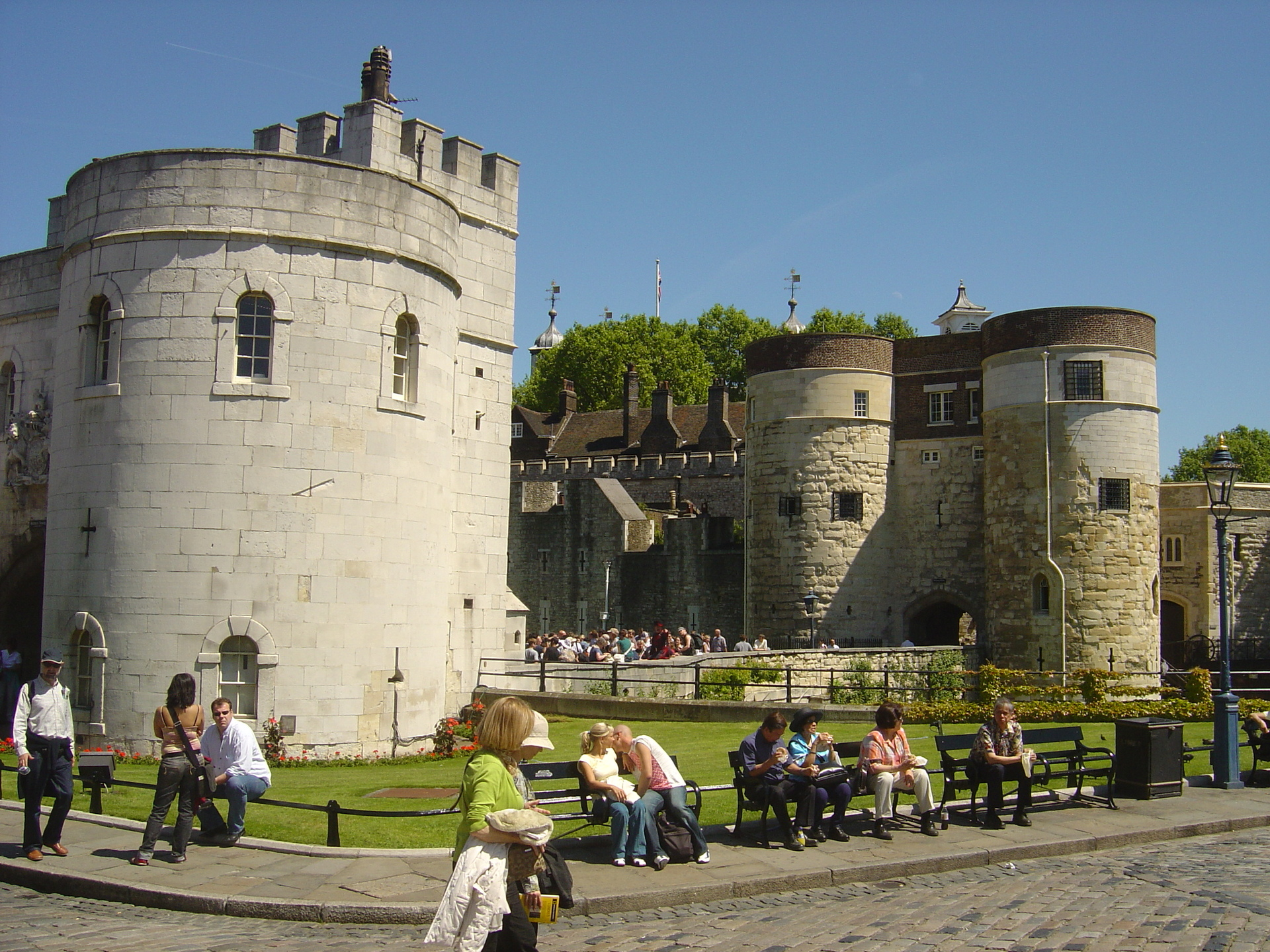 Tower-of-London-castles-154397_1920_1440