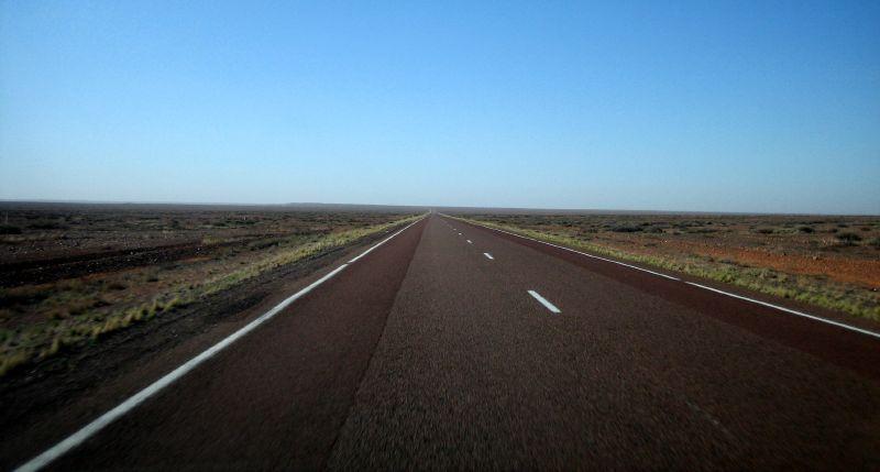Westralian car finance