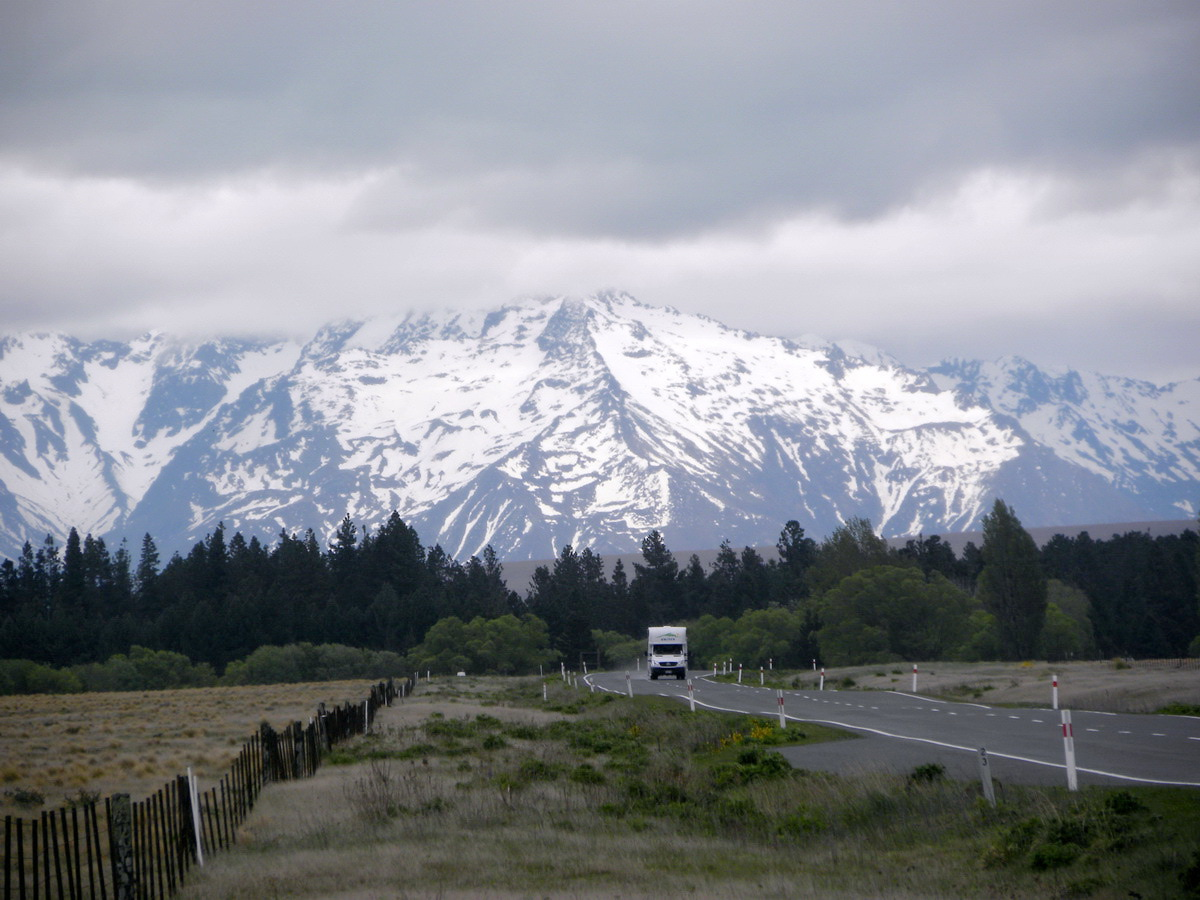 Mt-Cook-Area-9376