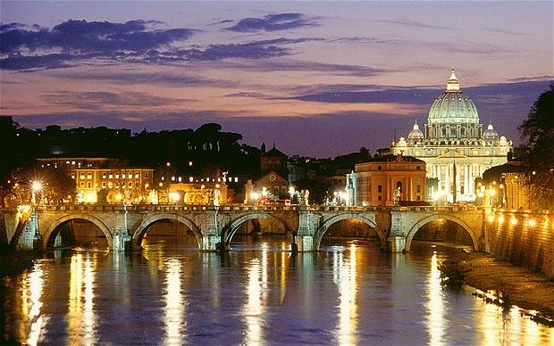 Rome-night_2359997b