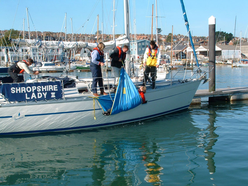 sticky-sailing-on-arrow-027
