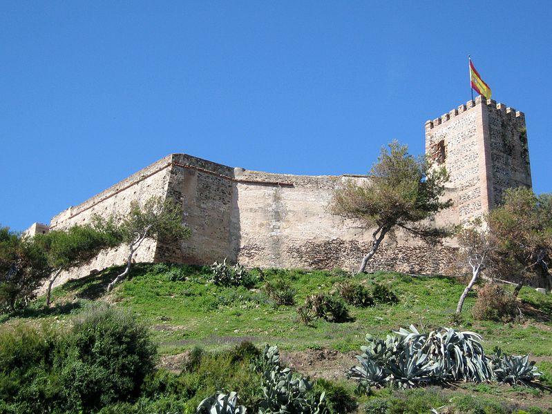 Castillo_de_Sohail