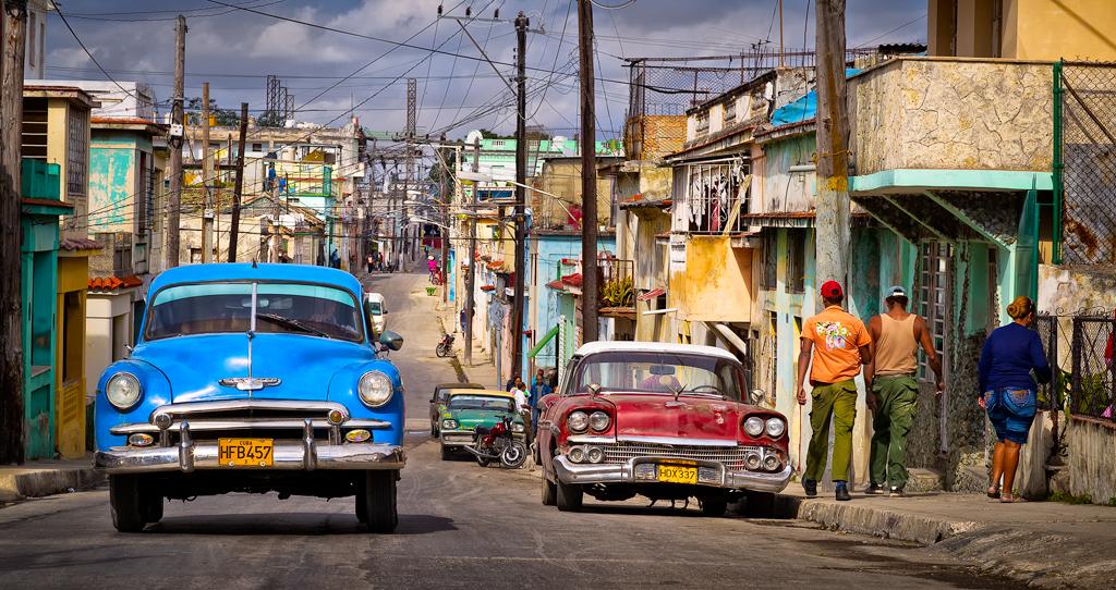 Havana-Regla_IV_6310-Gerry_Pacher
