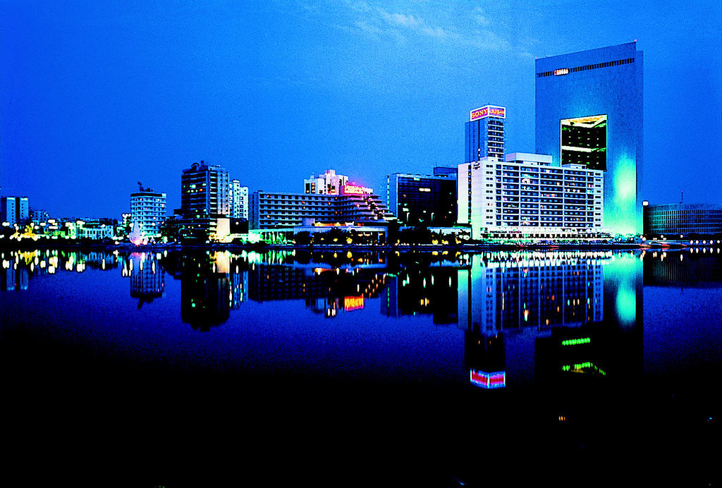 City-of-Jeddah