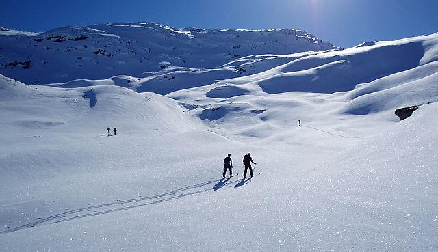 640px-Trip_to_Skorafjell_1