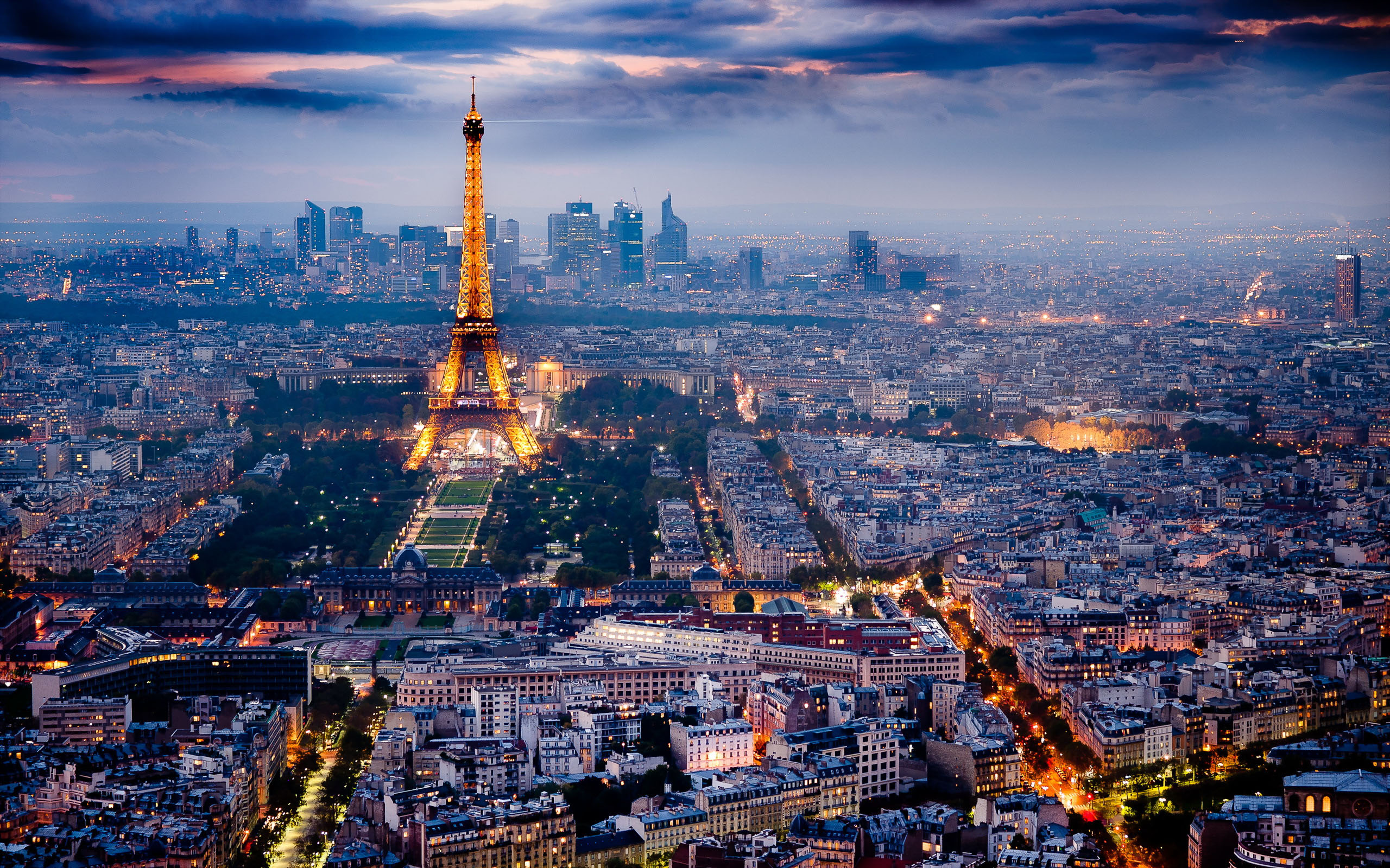 vacationing in france the history buff s quick guide goingabroad