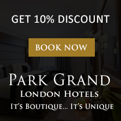 park-grand-london-hotels
