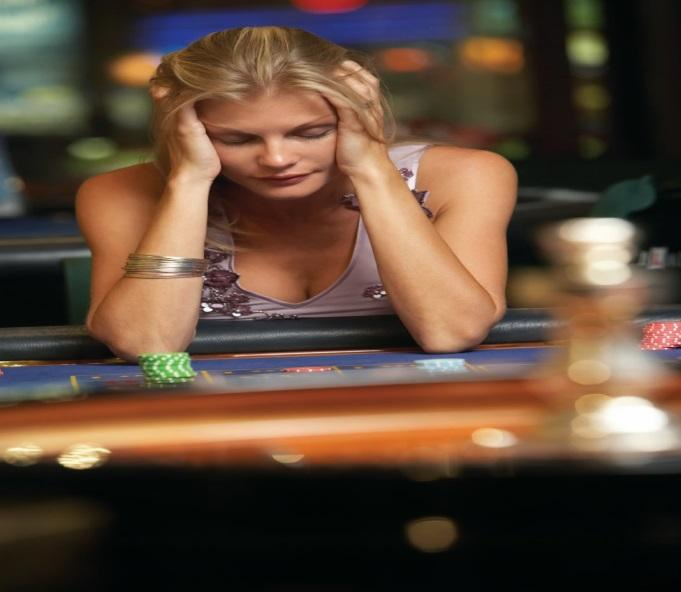 the causes and effects of gambling an addiction Gambling addiction is the compulsive act of gambling without regard for financial, family- or work-related consequences gambling addicts may become excessively preoccupied with the act of gambling itself and not necessarily with winning or losing.