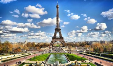 Paris_la_torre_eifel