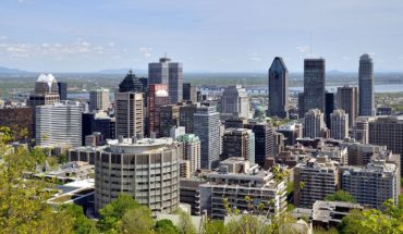1200px-Montreal_-_QC_-_Skyline
