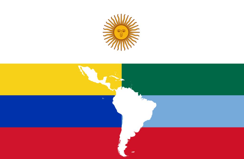 1280px-Latin_America_Flag_Proposal