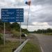 800px-Sabah_Road-A1-LabukBridge-01