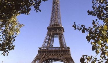 eiffel-tower-in-paris