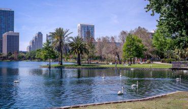 Lake_Eola_Park-4