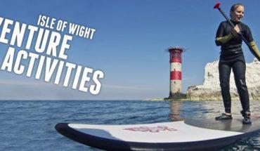 Isle of Wight 2