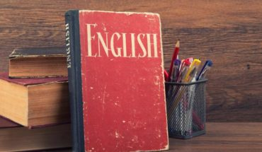 Top 8 Destinations for Teaching English Abroad