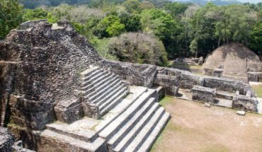 Top Belize Vacation Ideas