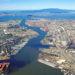 Oakland