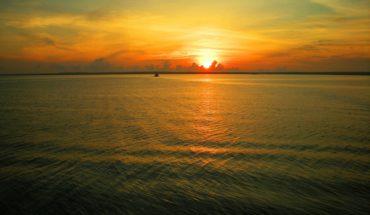 sunset-18085_1920