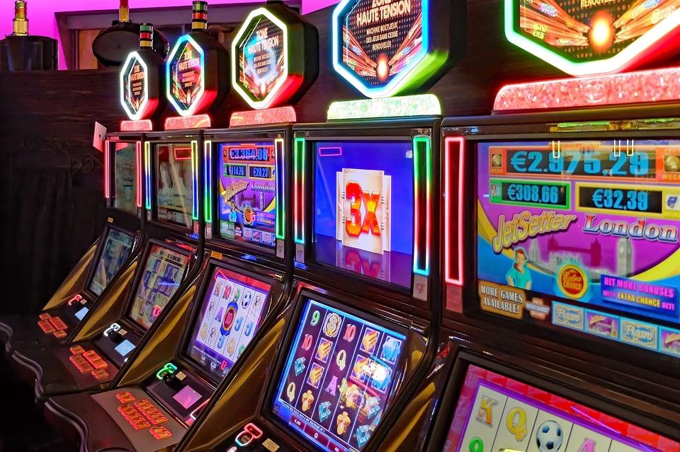 casino-3260372_960_720